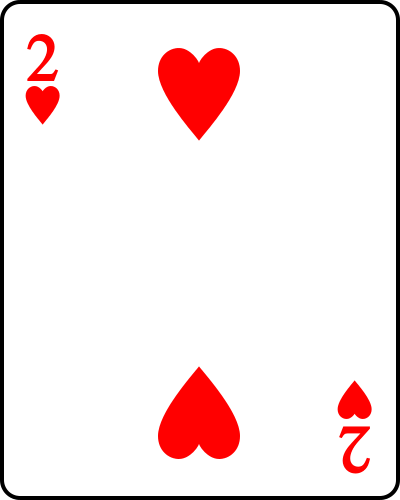 2 of Hearts.png