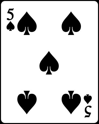 5 Spades.png