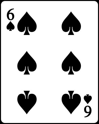 6 Spades.png