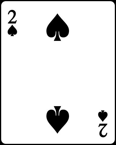 2 Spades.png
