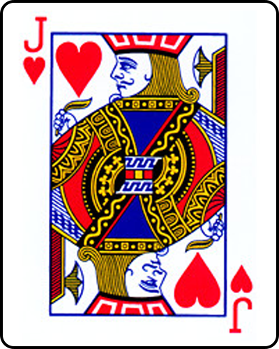 Jack of Hearts.png
