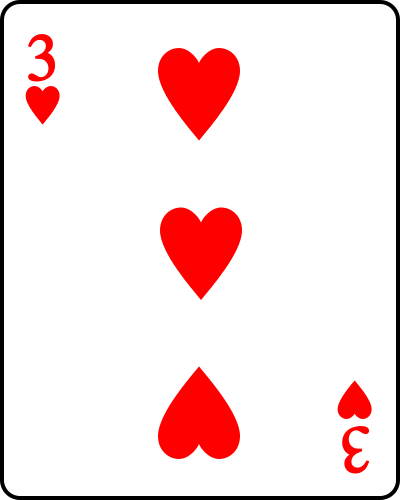 3 of Hearts.png