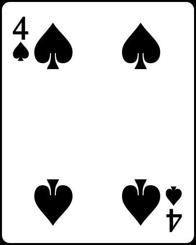 4 spades.png