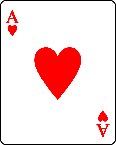 Ace of Hearts.png