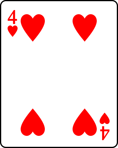 4 of Hearts.png