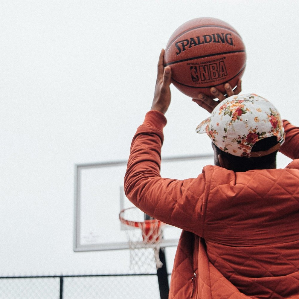 体育运动&健康 - 更多信息 —>