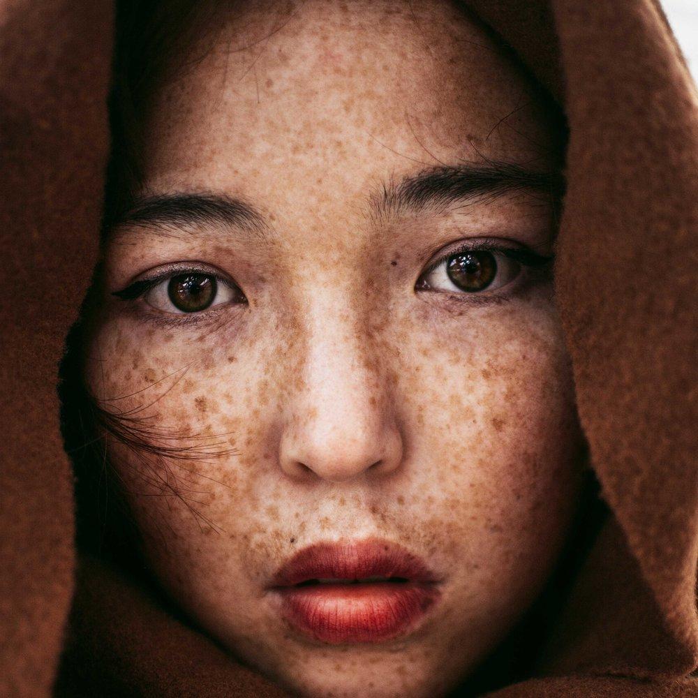 Human Trafficking - Read More —>