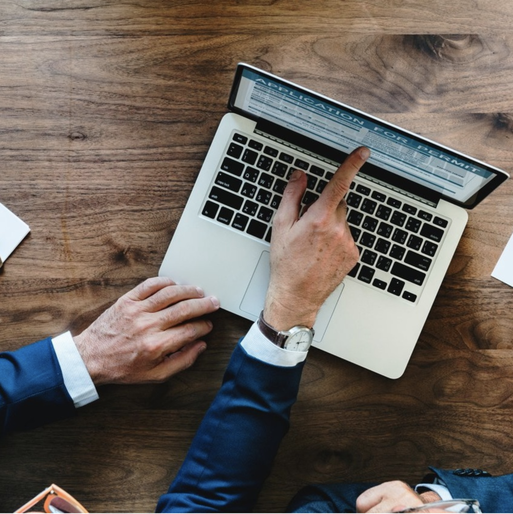 Workforce Experiences - Read More —>