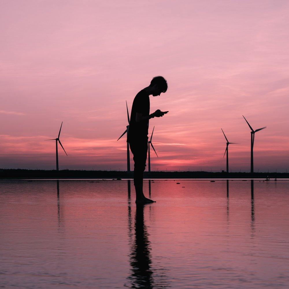 自然&持续可能性的教育   - .更多信息  —>