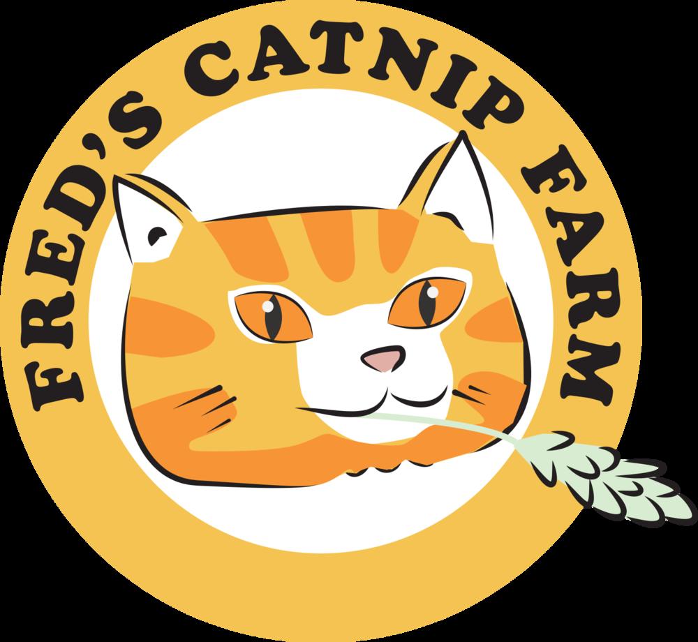 Freds-Catnip-Farm-logo.png