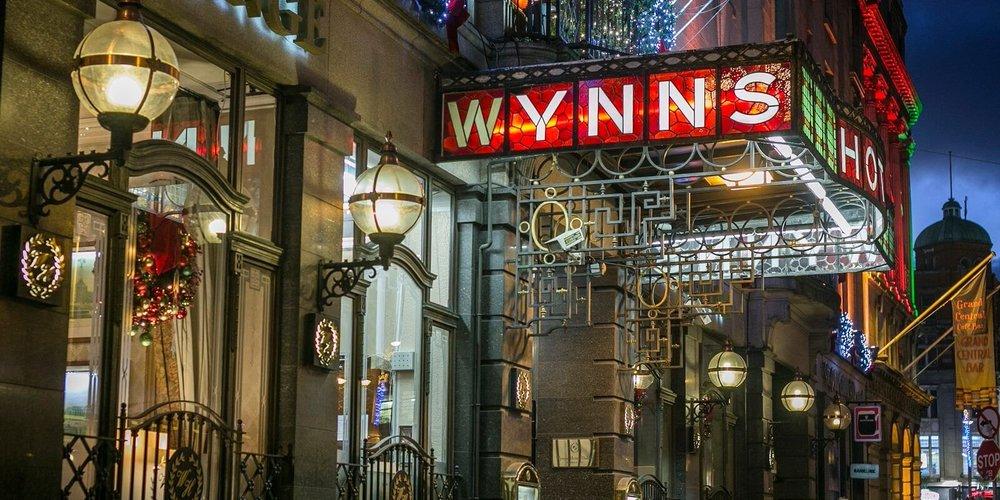 wynns_exterior_2.jpg