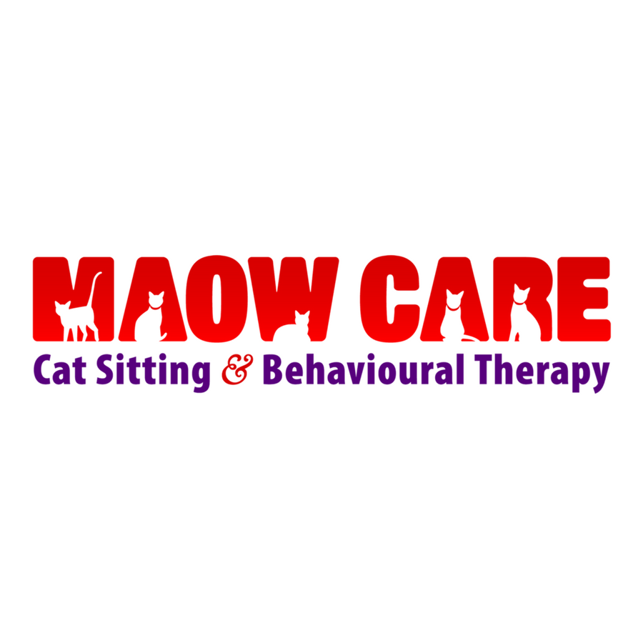 MaowCare.png
