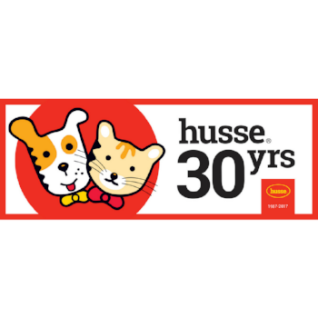 Husse.png