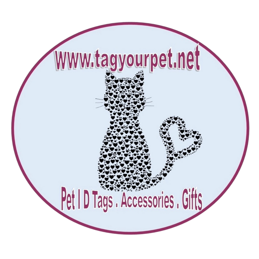 Tagyourpet.png
