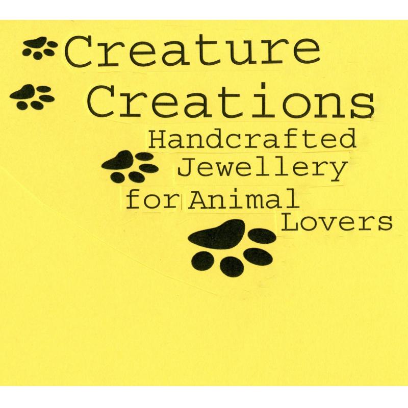 creature creations.jpg