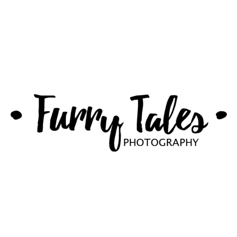 Furrytales.jpg