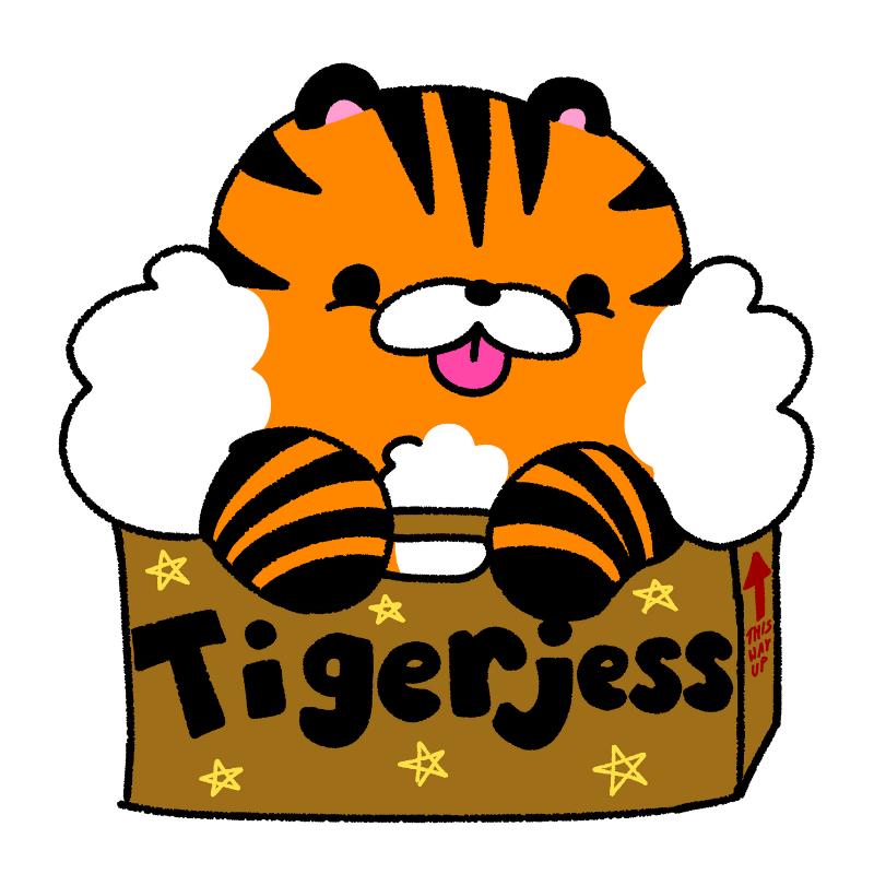 tigerjess logo.jpg