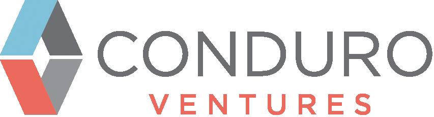 Conduro Ventures