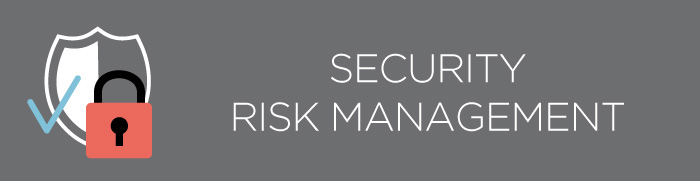 Conduro Ventures Services – Security Risk Management. Plan how to monitor, track and manage security risks in your healthcare organization.