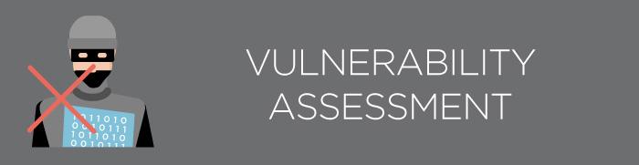 vulnerability-assessment.jpg