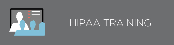 hipaa-training-security-certification.jpg