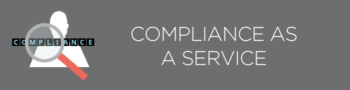 Conduro Ventures Services — Compliance as a Service. When hiring an outsourced compliance officer is the best approach.