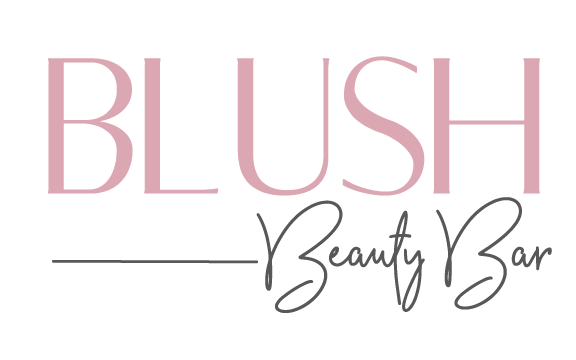 Blush Beauty Bar Inc.