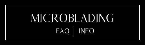 microblading-faq.jpg
