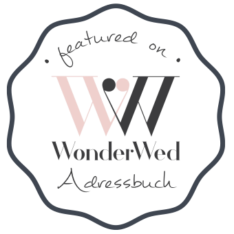 featured-on-wonderwed-adressbuch