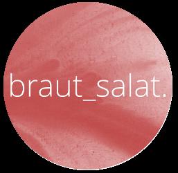 cropped-Brautsalat_logo.png