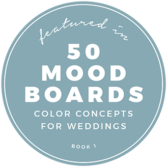 50Mood_Badge.png