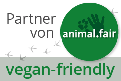 animalfair_partner_240x160.png