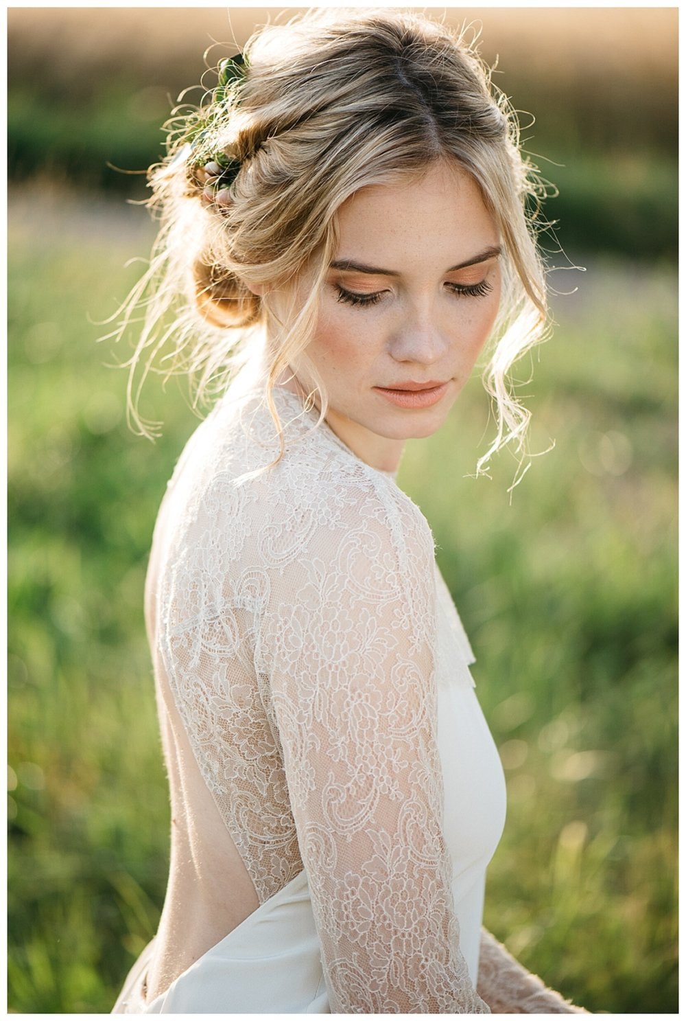 a kiss of peach-styled shooting- wedding-009.jpg