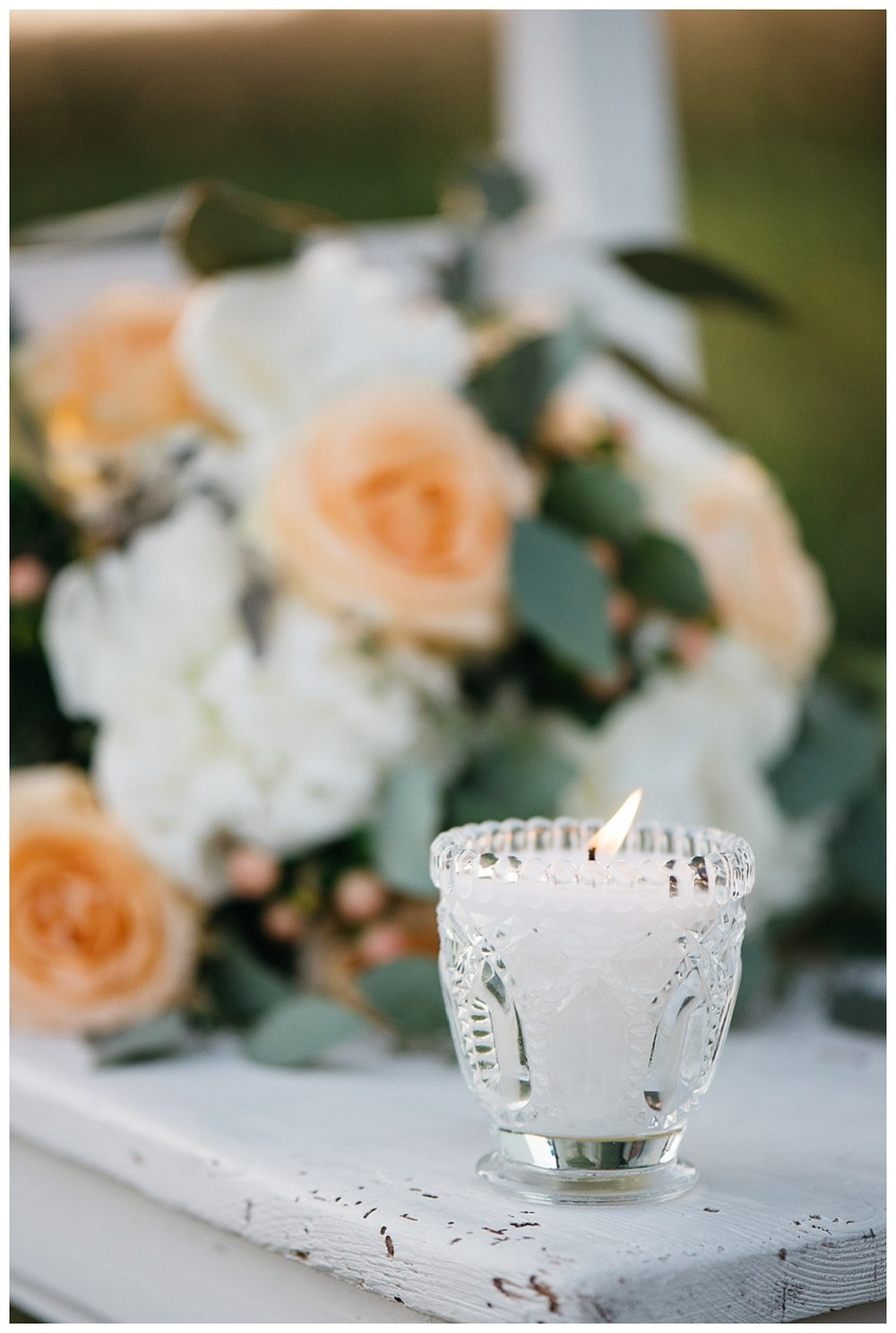 a kiss of peach-styled shooting- wedding-017.jpg