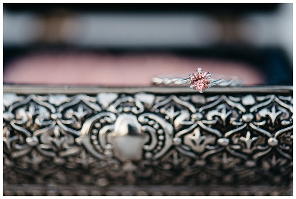 a kiss of peach-styled shooting- wedding-023.jpg