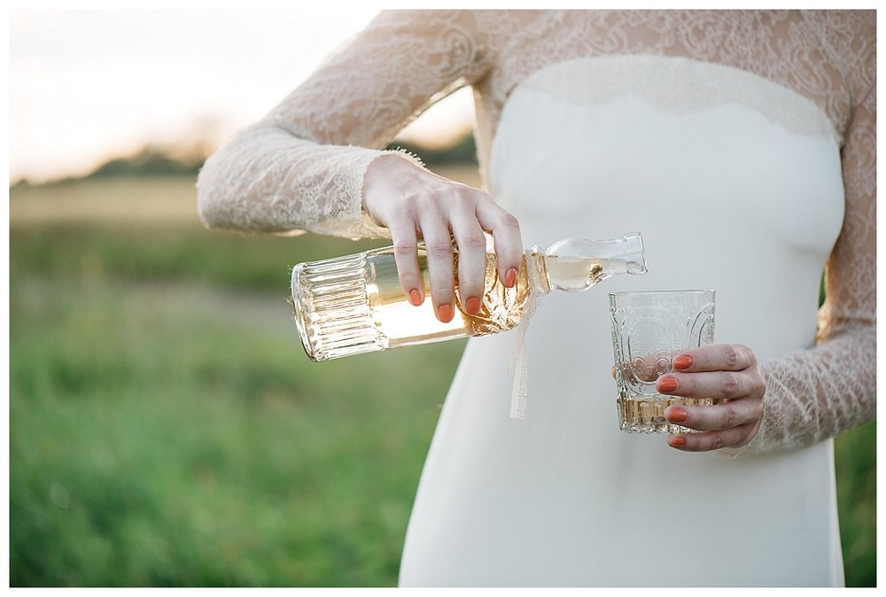 a kiss of peach-styled shooting- wedding-024.jpg