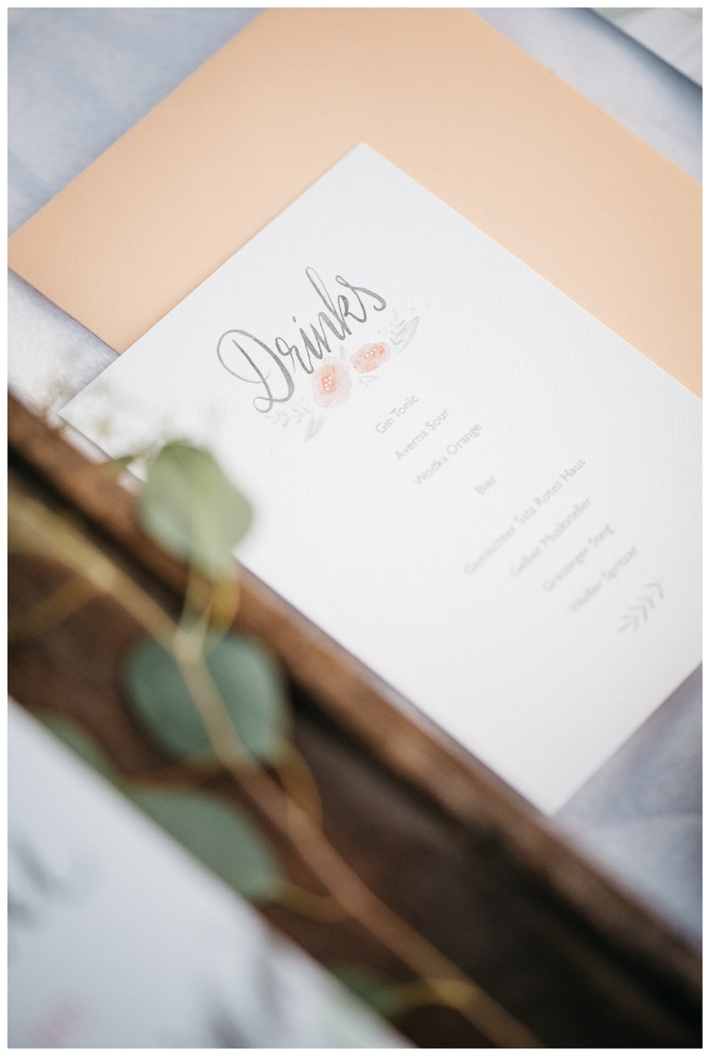 a kiss of peach-styled shooting- wedding-032.jpg