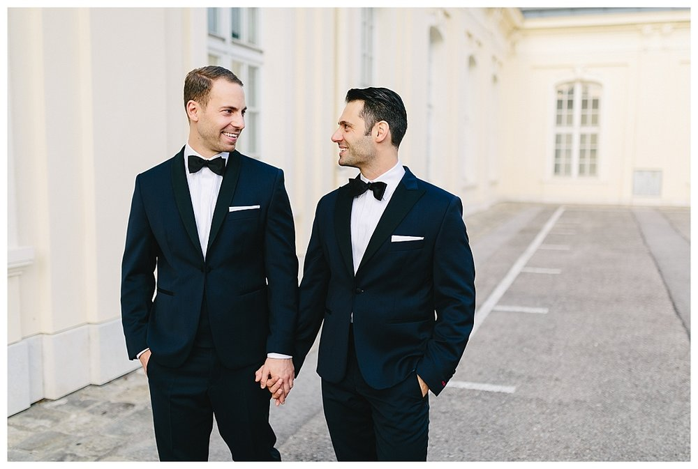 A & A - gay real wedding -Conference Center Laxenburg -021.jpg