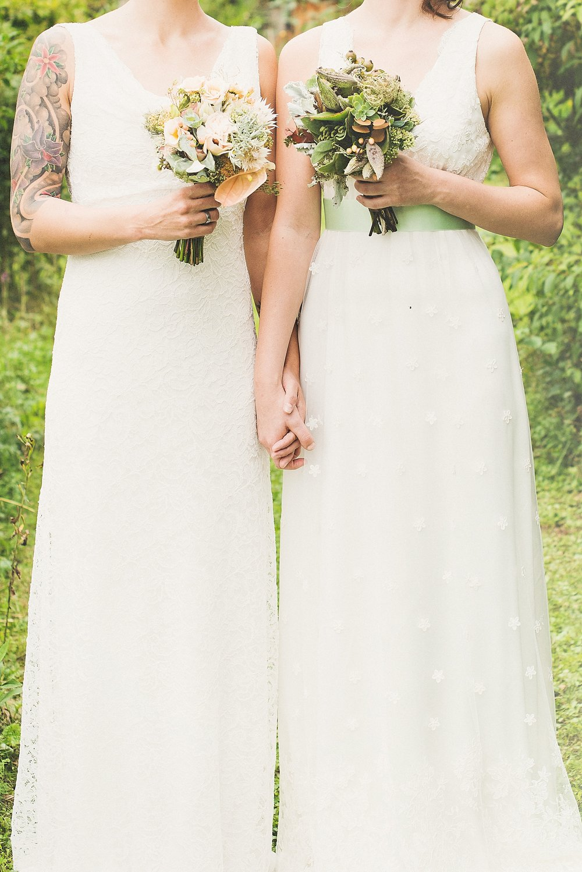 Two brides - styled shooting - die Träumerei -036.jpg