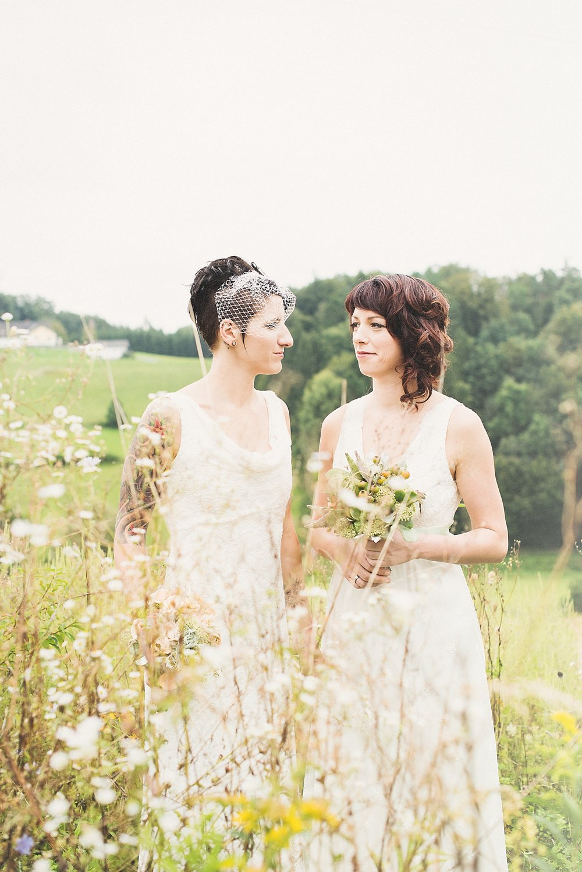 Two brides - styled shooting - die Träumerei -039.jpg