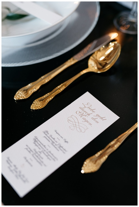 golden blush - styled shooting - Stift klosterneuburg -043.jpg