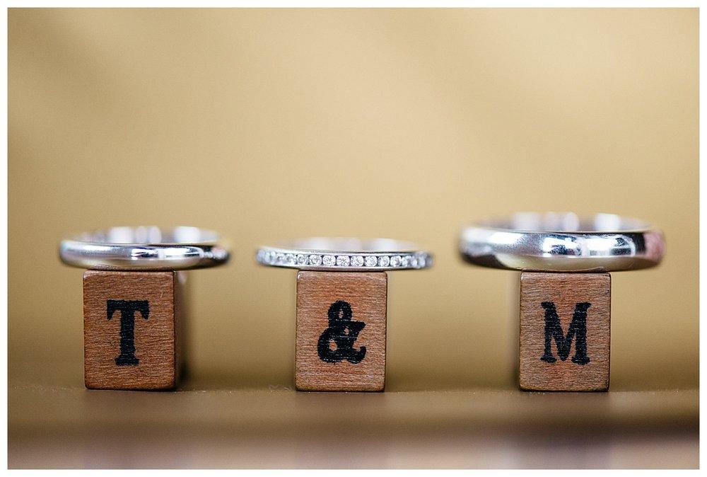 T & M - real wedding - Museum Mistelbach -007.jpg