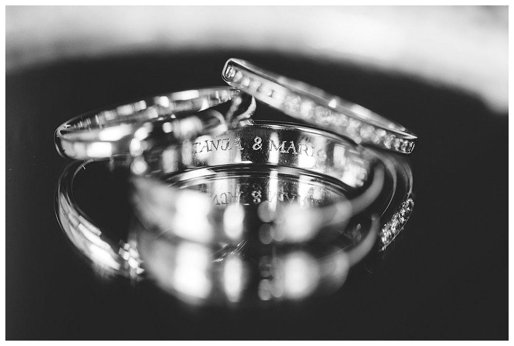 T & M - real wedding - Museum Mistelbach -008.jpg