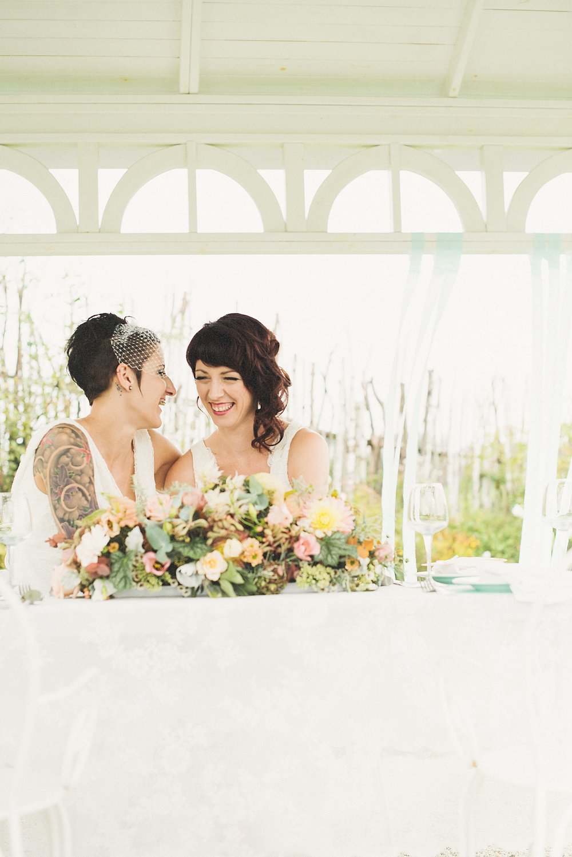 Two brides - styled shooting - die Träumerei -049.jpg