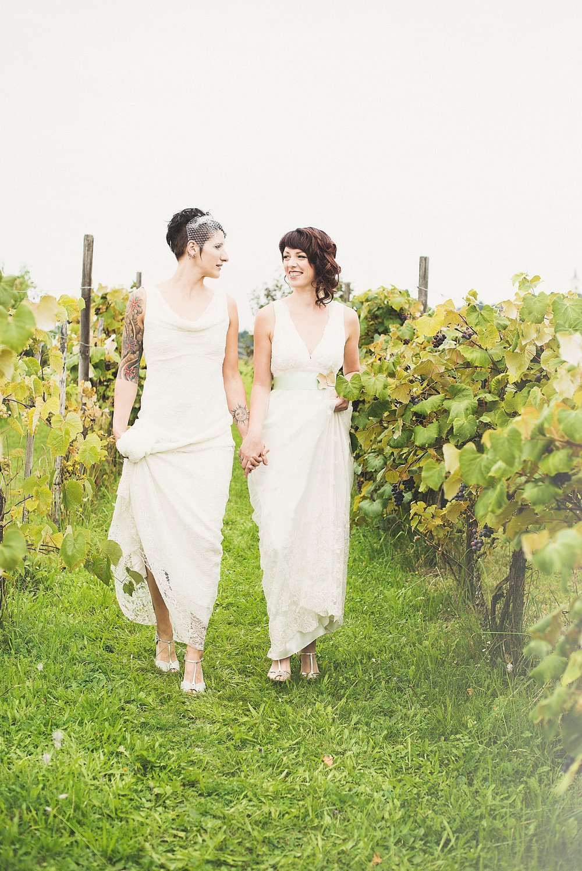 Two brides - styled shooting - die Träumerei -051.jpg