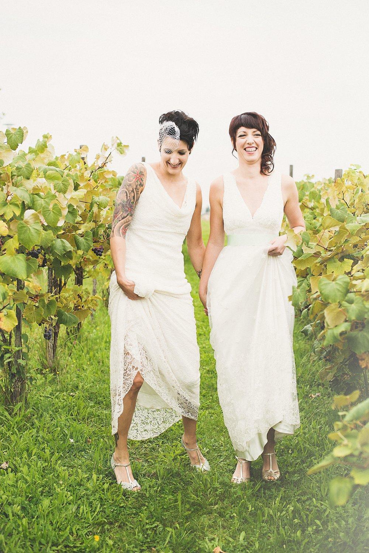 Two brides - styled shooting - die Träumerei -052.jpg