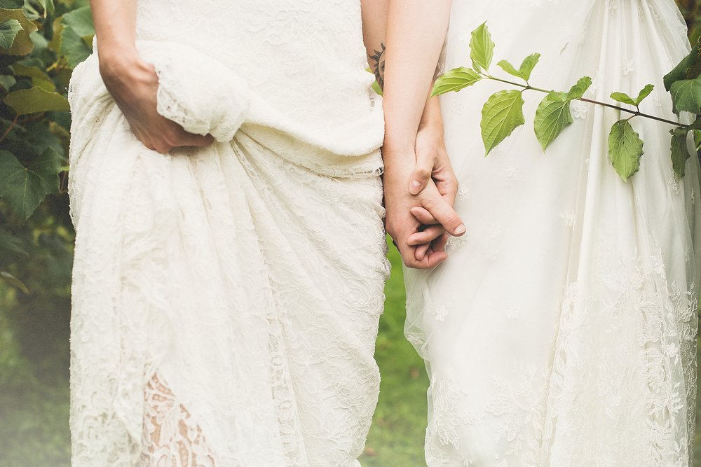 Two brides - styled shooting - die Träumerei -053.jpg