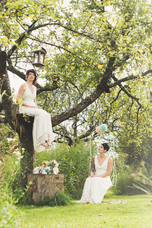 Two brides - styled shooting - die Träumerei -065.jpg
