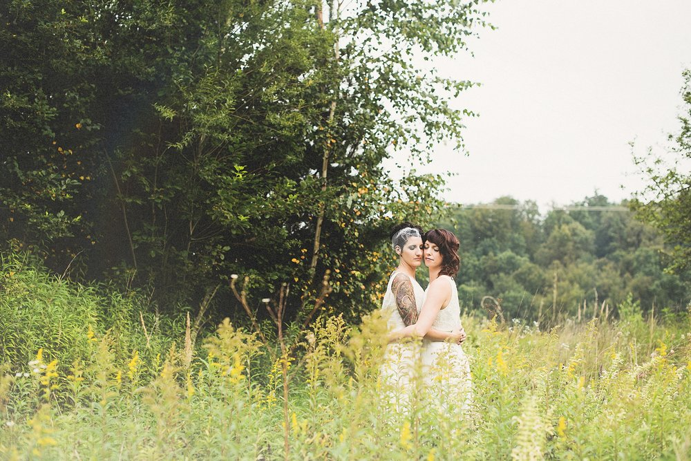 Two brides - styled shooting - die Träumerei -083.jpg