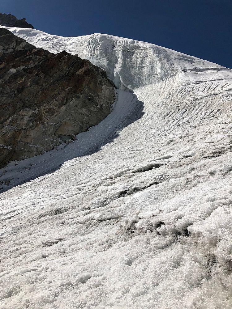 chola-glacier1.jpg